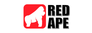 [Malaysia] Red Ape Holdings Sdn Bhd